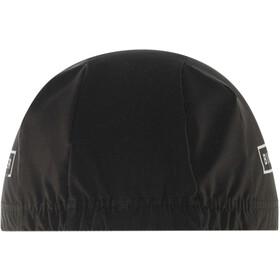 Bikester Race Cap, black